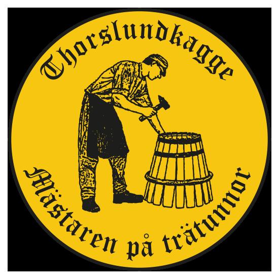 Thorslundkagge
